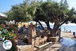 GriechenlandWeb.de Agia Anna | Insel Naxos | Griechenland | Foto 2 - Foto GriechenlandWeb.de