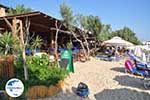 GriechenlandWeb.de Agia Anna   Insel Naxos   Griechenland   Foto 9 - Foto GriechenlandWeb.de