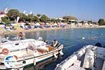 GriechenlandWeb.de Agia Anna | Insel Naxos | Griechenland | Foto 25 - Foto GriechenlandWeb.de
