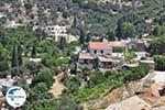 GriechenlandWeb Bergdorf Potamia Naxos | Insel Naxos | Griechenland | foto 3 - Foto GriechenlandWeb.de