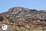 GriechenlandWeb.de Berglandschap Naxos | Insel Naxos | Griechenland | foto 10 - Foto GriechenlandWeb.de