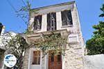 GriechenlandWeb.de Chalkio | Insel Naxos | Griechenland | Foto 6 - Foto GriechenlandWeb.de