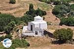 GriechenlandWeb.de Apiranthos | Insel Naxos | Griechenland | Foto 5 - Foto GriechenlandWeb.de