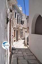 GriechenlandWeb.de Apiranthos   Insel Naxos   Griechenland   Foto 6 - Foto GriechenlandWeb.de