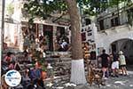 GriechenlandWeb.de Apiranthos   Insel Naxos   Griechenland   Foto 8 - Foto GriechenlandWeb.de