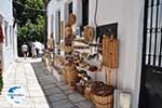 Apiranthos | Insel Naxos | Griechenland | Foto 12 - Foto GriechenlandWeb.de
