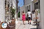 GriechenlandWeb.de Apiranthos   Insel Naxos   Griechenland   Foto 13 - Foto GriechenlandWeb.de