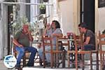 GriechenlandWeb.de Apiranthos | Insel Naxos | Griechenland | Foto 16 - Foto GriechenlandWeb.de