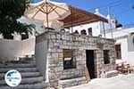GriechenlandWeb.de Apiranthos | Insel Naxos | Griechenland | Foto 17 - Foto GriechenlandWeb.de