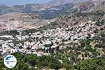 GriechenlandWeb.de Filoti | Insel Naxos | Griechenland | Foto 3 - Foto GriechenlandWeb.de