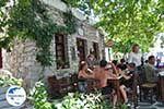 GriechenlandWeb.de Filoti | Insel Naxos | Griechenland | Foto 6 - Foto GriechenlandWeb.de