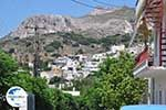 GriechenlandWeb.de Filoti | Insel Naxos | Griechenland | Foto 8 - Foto GriechenlandWeb.de