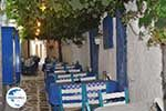 GriechenlandWeb Naxos Stadt | Insel Naxos | Griechenland | foto 40 - Foto GriechenlandWeb.de