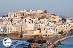 GriechenlandWeb Naxos Stadt | Insel Naxos | Griechenland | foto 49 - Foto GriechenlandWeb.de