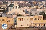GriechenlandWeb Naxos Stadt | Insel Naxos | Griechenland | foto 53 - Foto GriechenlandWeb.de
