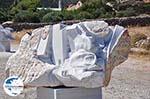 GriechenlandWeb Marathi Paros | Kykladen | Griechenland foto 1 - Foto GriechenlandWeb.de