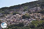 GriechenlandWeb.de Marathi Paros | Kykladen | Griechenland foto 4 - Foto GriechenlandWeb.de