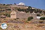 GriechenlandWeb Marathi Paros | Kykladen | Griechenland foto 5 - Foto GriechenlandWeb.de