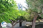 GriechenlandWeb.de Marathi Paros | Kykladen | Griechenland foto 10 - Foto GriechenlandWeb.de