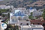 GriechenlandWeb.de Kostos Paros | Kykladen | Griechenland foto 4 - Foto GriechenlandWeb.de