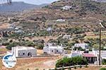 GriechenlandWeb.de Kostos Paros | Kykladen | Griechenland foto 5 - Foto GriechenlandWeb.de