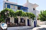 GriechenlandWeb.de Kostos Paros | Kykladen | Griechenland foto 8 - Foto GriechenlandWeb.de