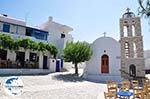 GriechenlandWeb.de Kostos Paros | Kykladen | Griechenland foto 9 - Foto GriechenlandWeb.de