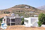 GriechenlandWeb.de Kostos Paros | Kykladen | Griechenland foto 14 - Foto GriechenlandWeb.de