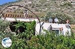 GriechenlandWeb.de Kostos Paros | Kykladen | Griechenland foto 17 - Foto GriechenlandWeb.de