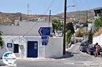 GriechenlandWeb.de Lefkes Paros | Kykladen | Griechenland foto 1 - Foto GriechenlandWeb.de