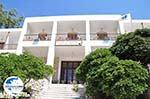 GriechenlandWeb.de Lefkes Paros | Kykladen | Griechenland foto 2 - Foto GriechenlandWeb.de