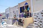 GriechenlandWeb.de Lefkes Paros | Kykladen | Griechenland foto 10 - Foto GriechenlandWeb.de