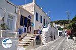 GriechenlandWeb.de Lefkes Paros | Kykladen | Griechenland foto 11 - Foto GriechenlandWeb.de