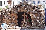 GriechenlandWeb.de Lefkes Paros   Kykladen   Griechenland foto 12 - Foto GriechenlandWeb.de