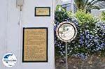 GriechenlandWeb.de Lefkes Paros | Kykladen | Griechenland foto 13 - Foto GriechenlandWeb.de