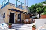 GriechenlandWeb.de Lefkes Paros | Kykladen | Griechenland foto 14 - Foto GriechenlandWeb.de