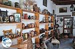 GriechenlandWeb.de Volkenkundig Museum Lefkes Paros | Kykladen | Griechenland foto 16 - Foto GriechenlandWeb.de