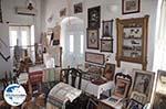 GriechenlandWeb Volkenkundig Museum Lefkes Paros | Kykladen | Griechenland foto 17 - Foto GriechenlandWeb.de