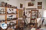 GriechenlandWeb.de Volkenkundig Museum Lefkes Paros | Kykladen | Griechenland foto 18 - Foto GriechenlandWeb.de