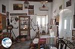 GriechenlandWeb Volkenkundig Museum Lefkes Paros | Kykladen | Griechenland foto 19 - Foto GriechenlandWeb.de