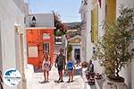 GriechenlandWeb.de Lefkes Paros | Kykladen | Griechenland foto 22 - Foto GriechenlandWeb.de