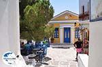GriechenlandWeb.de Lefkes Paros | Kykladen | Griechenland foto 23 - Foto GriechenlandWeb.de