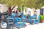 GriechenlandWeb Lefkes Paros | Kykladen | Griechenland foto 24 - Foto GriechenlandWeb.de