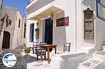 Lefkes Paros | Kykladen | Griechenland foto 25 - Foto GriechenlandWeb.de