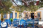 GriechenlandWeb.de Lefkes Paros | Kykladen | Griechenland foto 27 - Foto GriechenlandWeb.de