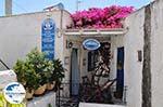 GriechenlandWeb.de Lefkes Paros | Kykladen | Griechenland foto 28 - Foto GriechenlandWeb.de