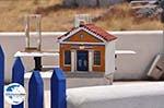GriechenlandWeb.de Lefkes Paros | Kykladen | Griechenland foto 30 - Foto GriechenlandWeb.de