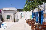 GriechenlandWeb Lefkes Paros | Kykladen | Griechenland foto 33 - Foto GriechenlandWeb.de