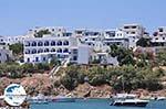 GriechenlandWeb.de Piso Livadi Paros | Kykladen | Griechenland foto 10 - Foto GriechenlandWeb.de