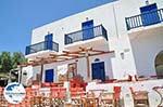 GriechenlandWeb.de Drios (Dryos) Paros | Kykladen | Griechenland foto 2 - Foto GriechenlandWeb.de